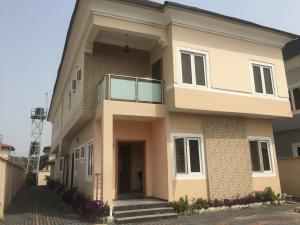 3 bedroom Flat / Apartment for rent Off admiralty  way Lekki Phase 1 Lekki Lagos - 14