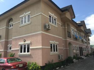 3 bedroom Flat / Apartment for rent Off admiralty way Lekki Phase 1 Lekki Lagos - 20
