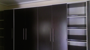 3 bedroom Flat / Apartment for rent Wuse 2 Wuse 2 Abuja - 3