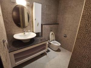 3 bedroom Flat / Apartment for rent Bourdillon Ikoyi Lagos