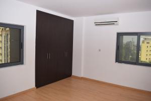 3 bedroom Flat / Apartment for rent Off Burdillion Road Ikoyi Old Ikoyi Ikoyi Lagos
