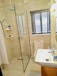 3 bedroom Flat / Apartment for rent IKOYI Ikoyi Lagos