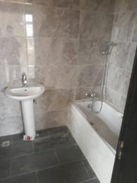 3 bedroom Flat / Apartment for sale 2nd Avenue, Ikoyi Abacha Estate Ikoyi Lagos
