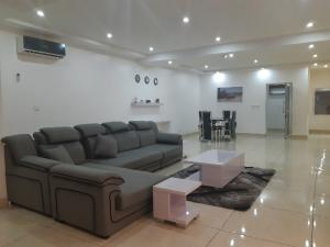 3 bedroom Flat / Apartment for shortlet - Victoria Island Lagos