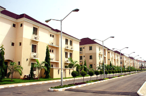 3 bedroom Flat / Apartment for sale - Mabushi Abuja
