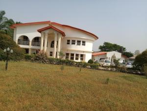 House for rent Jericho GRA Oyo - 2