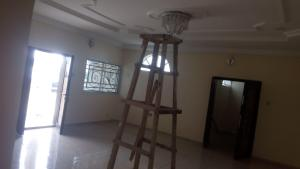 House for rent Jericho GRA Oyo - 3