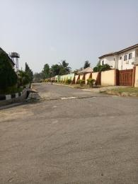 House for rent Jericho GRA Oyo - 4