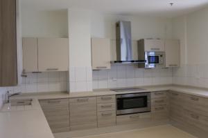Flat / Apartment for rent 58A A.J Marinho Drive Ligali Ayorinde Victoria Island Lagos