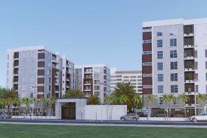 3 bedroom Flat / Apartment for sale Water Coperation Drive off Ligali Ayorinde Ligali Ayorinde Victoria Island Lagos