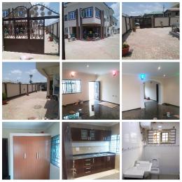 3 bedroom Flat / Apartment for rent Iyanera Ojo Lagos