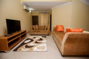 3 bedroom Flat / Apartment for shortlet GRA Ikeja GRA Ikeja Lagos