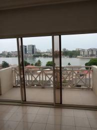 3 bedroom Flat / Apartment for rent Awolowo road Awolowo Road Ikoyi Lagos