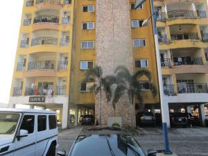 3 bedroom Studio Apartment Flat / Apartment for rent Ikate, Lekki Ikate Lekki Lagos