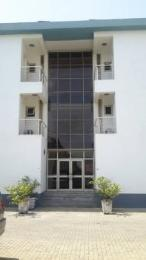 3 bedroom Shared Apartment Flat / Apartment for rent Sogbesan Close ONIRU Victoria Island Lagos