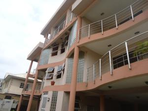3 bedroom Flat / Apartment for rent Dolphin Ikoyi Lagos