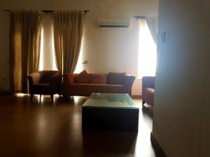3 bedroom Flat / Apartment for shortlet Ladipo Latinwo Street Lekki Phase 1 Lekki Lagos