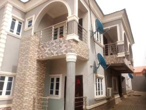 3 bedroom Self Contain Flat / Apartment for rent Wisdom Estate Ologuneru, Ibadan Ibadan Oyo