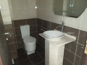 3 bedroom Flat / Apartment for rent Banana Island Road Banana Island Ikoyi Lagos