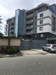 3 bedroom Flat / Apartment for rent Onikoyi Ikoyi Lagos