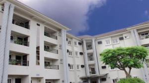 3 bedroom Flat / Apartment for shortlet Zone 7 Wuse 1 Abuja