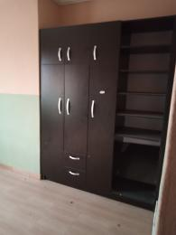 3 bedroom Flat / Apartment for rent Peace estate baruwa inside ipaja Lagos Ipaja Ipaja Lagos
