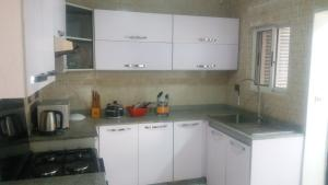 3 bedroom Flat / Apartment for rent milverton Old Ikoyi Ikoyi Lagos