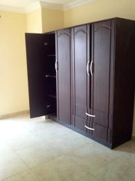 3 bedroom Flat / Apartment for rent Club Road Old Ikoyi Ikoyi Lagos