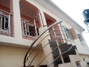 3 bedroom Flat / Apartment for rent Otunla community opposite kajola before Bogije Ibeju-Lekki Lagos