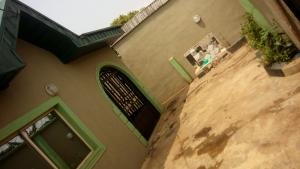 3 bedroom Detached Bungalow House for rent Alaja Road, Baba Lati Bus-Stop. Ayobo Ipaja Lagos