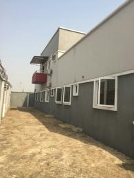 3 bedroom Semi Detached Duplex House for rent behind hazzan block Ibadan Oyo