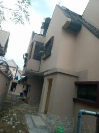 3 bedroom Flat / Apartment for rent Apple Estate Apple junction Amuwo Odofin Lagos