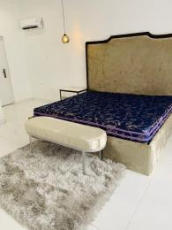 Terraced Duplex House for shortlet Circle mall road  Osapa london Lekki Lagos