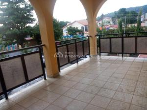 3 bedroom Flat / Apartment for rent 4th Avenue Before 41 Road Gwarinpa Abuja