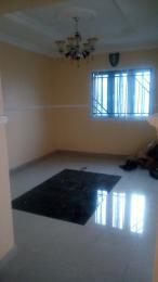 3 bedroom Flat / Apartment for rent lakowe golf Lakowe Ajah Lagos