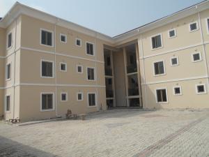 3 bedroom Flat / Apartment for rent - Igbo-efon Lekki Lagos