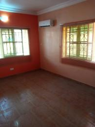 3 bedroom Self Contain Flat / Apartment for rent Goodnews Estate Sangotedo Ajah Lagos
