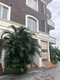 Flat / Apartment for rent Old Ikoyi Ikoyi Lagos
