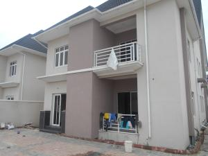 3 bedroom Flat / Apartment for rent Ikate, Lekki Lagos Ikate Lekki Lagos - 0
