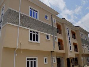 3 bedroom Flat / Apartment for sale Chevy View Estate Lagos