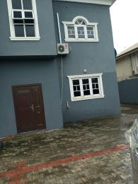 3 bedroom Flat / Apartment for rent General Gas Estate Ibadan Oyo