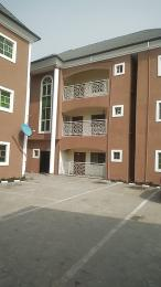 3 bedroom Flat / Apartment for rent Mercy Land Area East West Road Port Harcourt Rivers