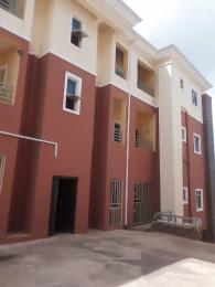 3 bedroom Flat / Apartment for rent Tanker Park, Trans Ekulu Enugu Enugu