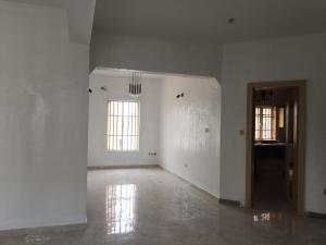 3 bedroom Massionette House for sale Remi Fani Kayode Street, Ikeja, GRA   Ikeja GRA Ikeja Lagos