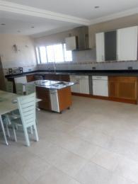 3 bedroom Commercial Property for rent Oduduwa  Ikeja GRA Ikeja Lagos
