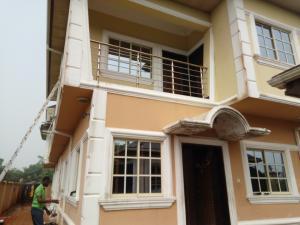 3 bedroom Flat / Apartment for rent - Ibeju-Lekki Lagos
