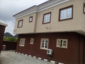 3 bedroom Flat / Apartment for rent Ikota Lekki Lagos