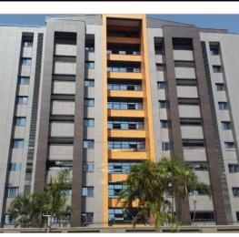 3 bedroom Flat / Apartment for rent - Old Ikoyi Ikoyi Lagos - 0