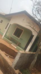 3 bedroom Studio Apartment Flat / Apartment for sale Adenson bus stop Akesan Alimosho Lagos