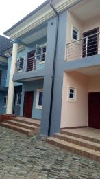 3 bedroom Flat / Apartment for sale Ponle Akowonjo Alimosho Lagos